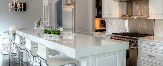 white breakfast bar stools