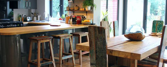 wooden bar stools uk wood kitchen stools sale trade prices